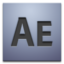 Adobe-After-Effects-CS-4-icon