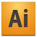 Adobe-Illustrator-CS-4-icon