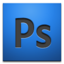 Adobe-Photoshop-CS-4-icon