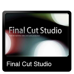 final-cut-studio-icon